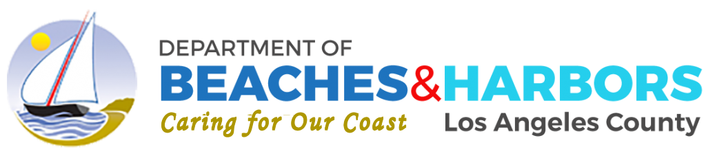 County of Los Angeles | Department of Beaches & Harbors