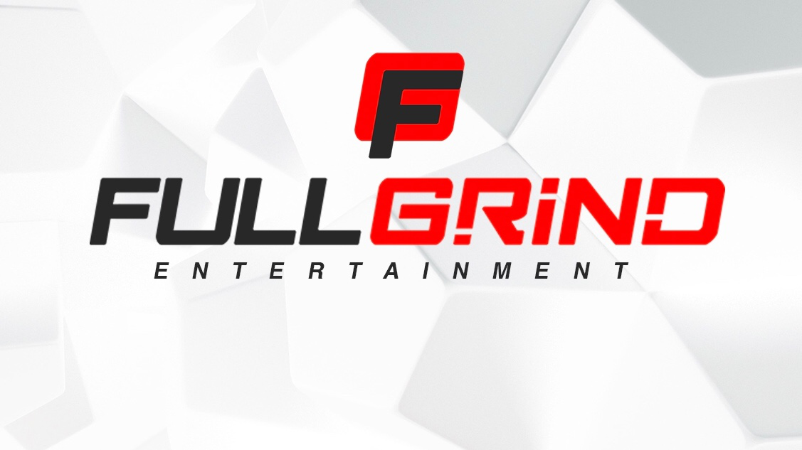 Full Grind Entertainment